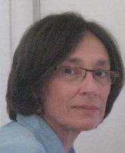 Aldina  Quintana