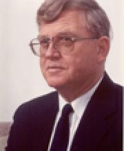 Gideon  Goldenberg