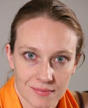 Nora Boneh