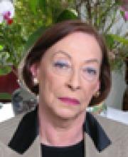 Olga  Kapeliuk