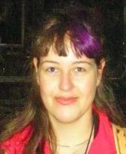 Naomi Rachman