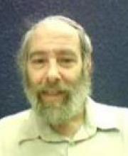Yehuda  N. Falk