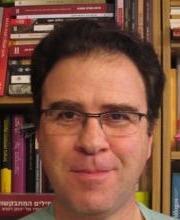 Ioram Melcer